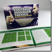 Premier Guide To Football Manager 2013