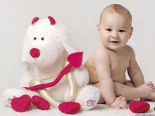 http://lh5.ggpht.com/-0zoKXriGzuE/SQV6x2Dg4uI/AAAAAAAAA5Y/b5Zu7_4oBYw/cute-n-cuddly-boy-9i.jpg