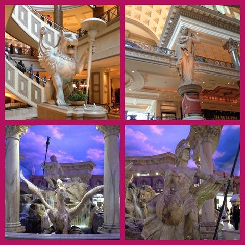 Vegas 20