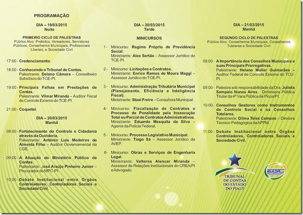 20-seminario-Programacao-Picos-PDF_Page_2
