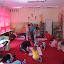 2013.06.19 - Zajęcia z przedszkolakami