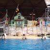 Boudewijn Seapark-100.JPG