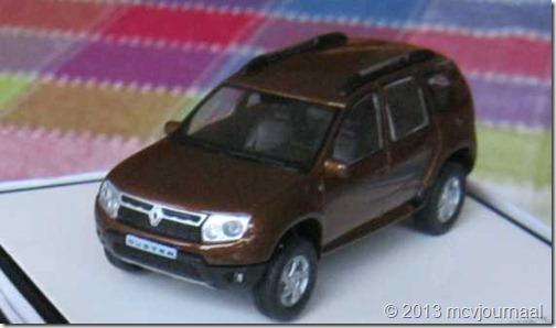 Renault miniaturen 04