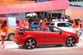 VW-Golf-GTI-Cabriolet-5