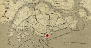 Location-Map-SG3