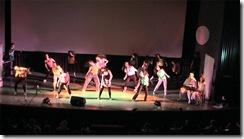 στιγμιότυπο της παράστασης