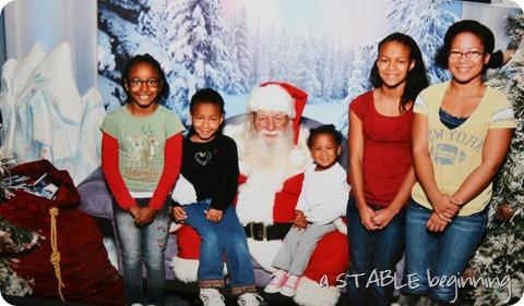 Christmas 2012 239