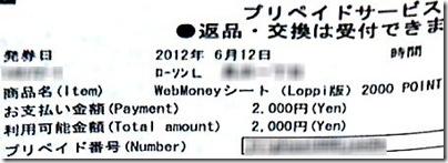 2012-06-12_12-46-57_941