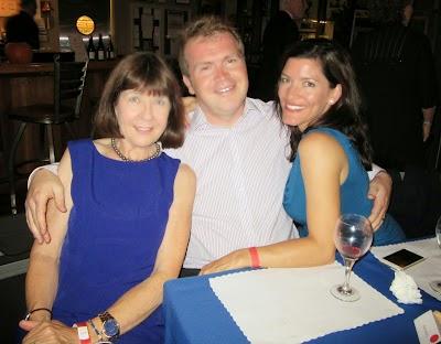 Kathleen, Peter & Charlotte.JPG