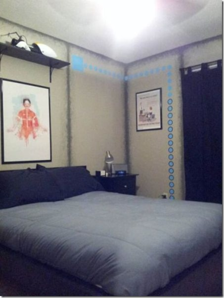 portal-bedroom-8