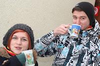 20121209_weihnachtsbasar_120912.jpg