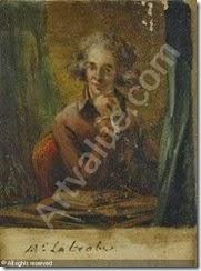 breda-carl-fredrik-von-1759-18-portratt-av-den-amerikanske-ar-2405651-500-500-2405651