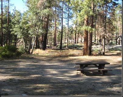 Hanna-Flat-Campground3