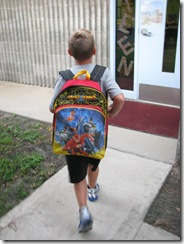 benton_first_day_of_school 009