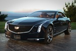 Cadillac-Elmiraj-Concept-2