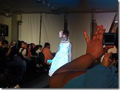 The Mirror Movement Spring Fashion Show 5.01.11 006