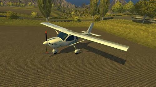 cessna-172-fs2013-aereo