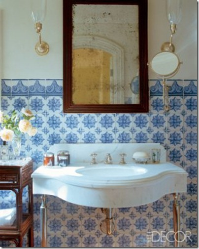bathroom-decorating-ideas-ss-33