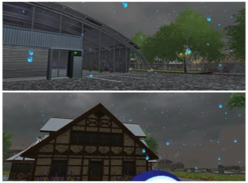 Sky-pioggia-HD-farming-simulator-2013