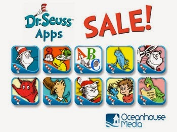 super-seuss-app-sale