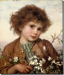 sophie_gengembre_anderson_25_spring_blossom
