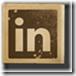 linkedin-300-n53332332323