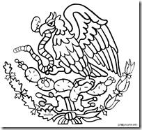 mexico_emblem copia