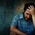 10 cosas para hacer durante el sufrimiento