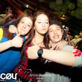 2014-02-22-bad-taste-hortera-moscou-362