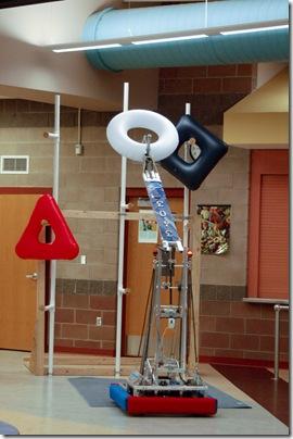 2011_0222_Bryce-RoboticsClub-11