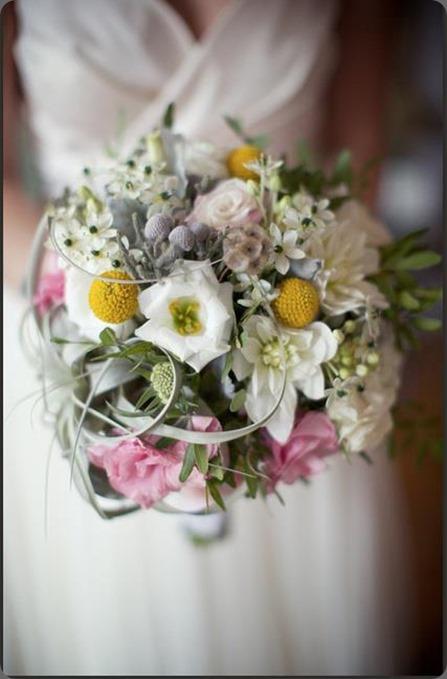 76263_544666455547078_577122998_n rebecca shepherd floral design