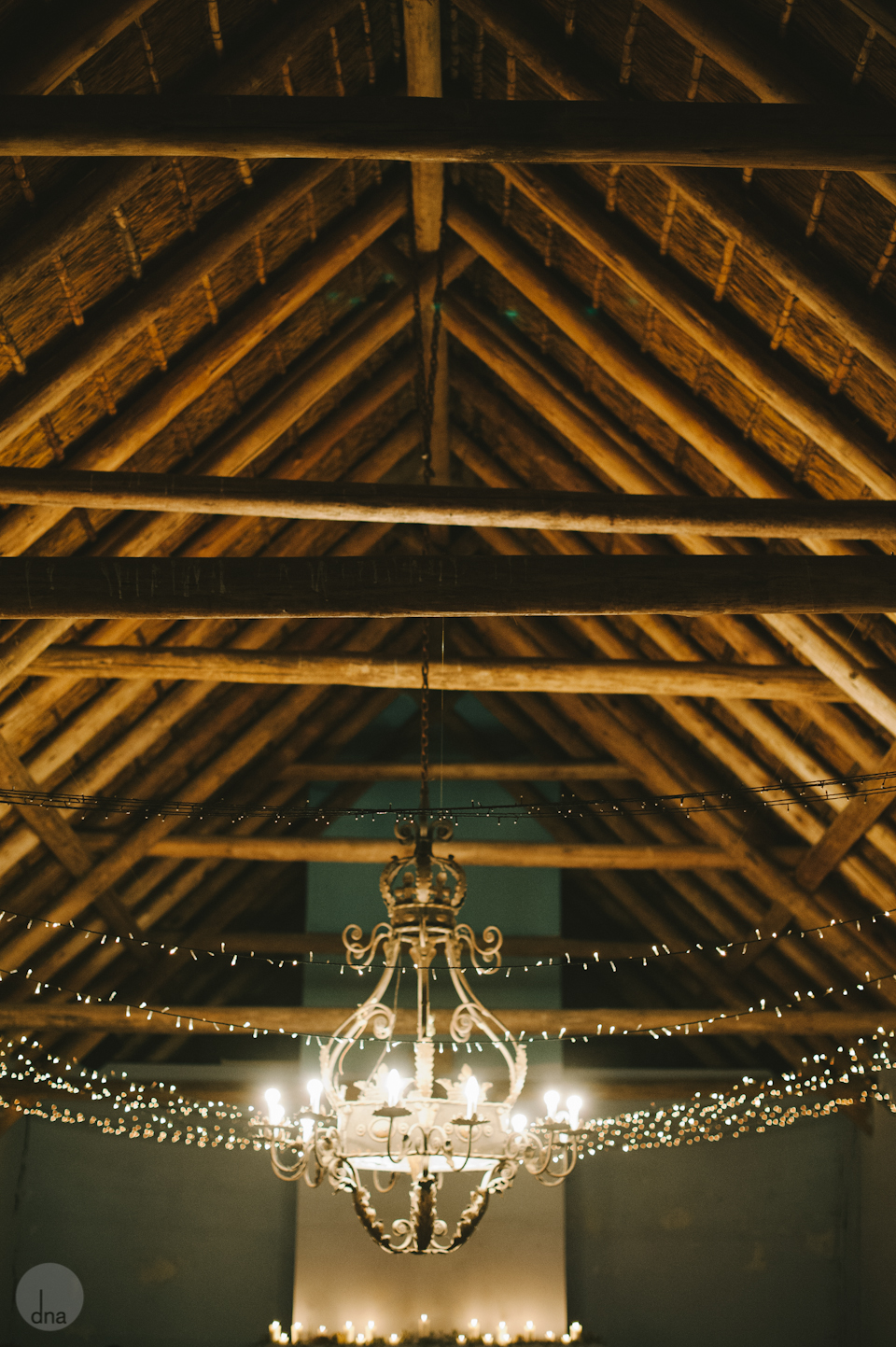Amy and Marnus wedding Hawksmore House Stellenbosch South Africa shot by dna photographers_-933.jpg