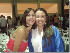 Graduacion Melanie y Juliette  (39)