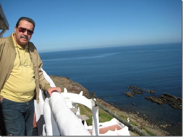Uruguai Set.2008 078