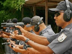 3 - PMRJ - Inscrições abertas para 6 mil vagas de soldados 400X300