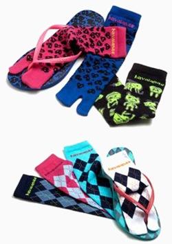 havaianas_meias_socks