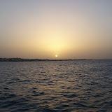 Ägypten 613.JPG