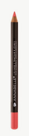 Crayon Lipliner Corail