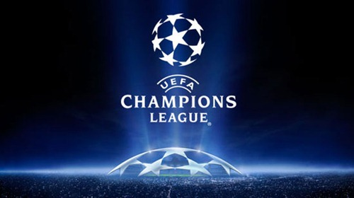 jadwal babak 4 besar liga champions eropa 2012