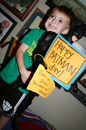 Batman Day Part 1 079