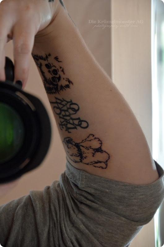 7v7Sachen_0209_neue Tattoos fotografiert
