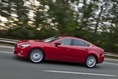 Mazda6-2012-82