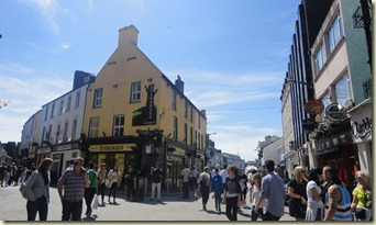 01.Galway