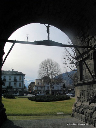 Aosta (2)