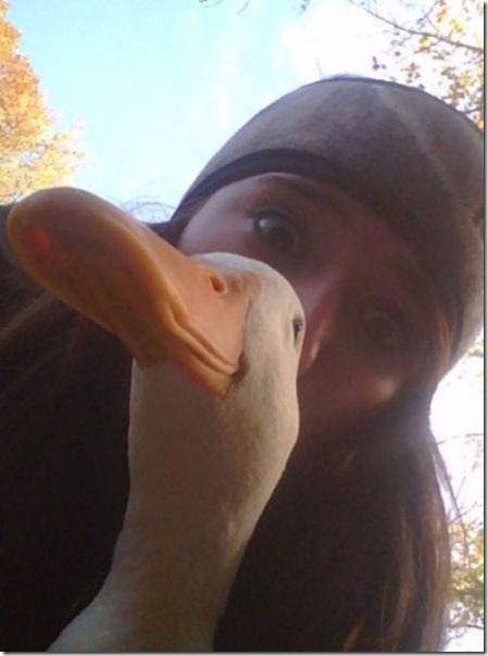 duck-face-funny-26