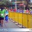 maratonflores2014-336.jpg