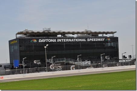 06-05-11 Daytona 18