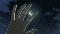 [HorribleSubs] Natsuyuki Rendezvous - 03 [720p].mkv_snapshot_18.34_[2012.07.19_15.02.50]