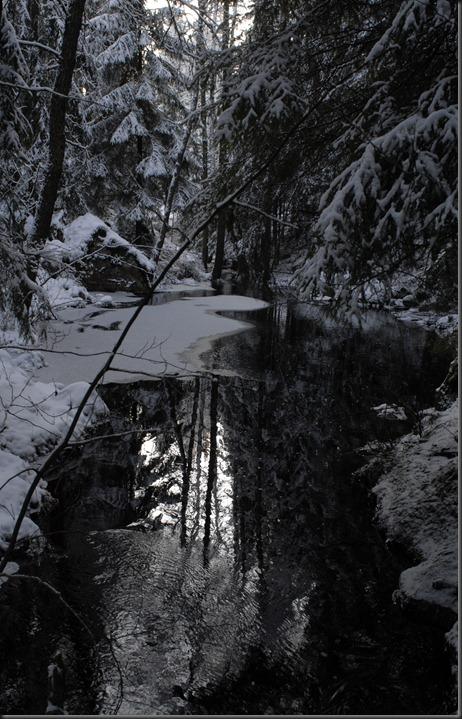 tuonen joki veneskoski 018