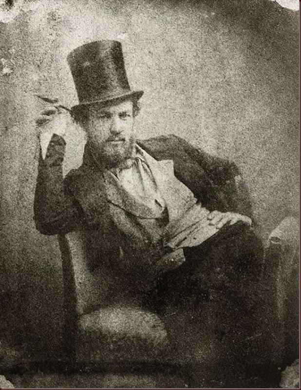 Joseph_Albert_um_1850